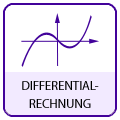 Differentialrechnung